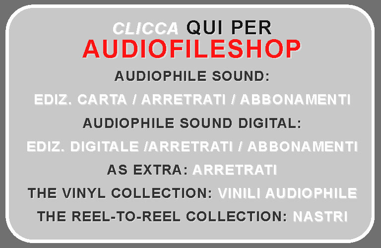 AUDIOFILESHOP