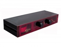 Albarry Music AP11 Preamplificatore