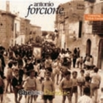 "Antonio Forcione  ""Ghetto paradise"""